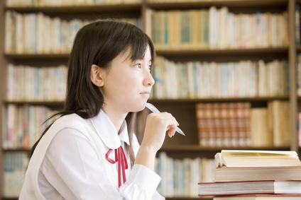 専門書、学術書高価買取致します